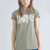 Girl-harms-olive-2