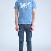 Boy-harms-blue-1