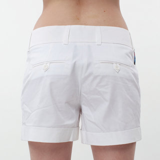 http://s3.amazonaws.com/wikiroom/photos/425/original/013%20(White%20shorts%20wom)%20back.jpg?1308944556