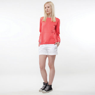 014%20(coral%20sweat)%20look