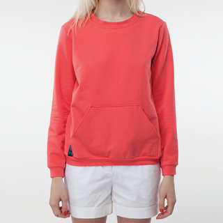 http://s3.amazonaws.com/wikiroom/photos/427/original/014%20(Coral%20sweat)%20front.jpg?1308944668