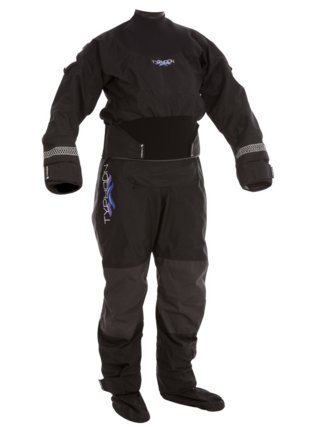 http://s3.amazonaws.com/wikiroom/photos/42744/original/ladies-multisport-4-drysuit.png?1479809697