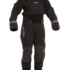 Ladies-multisport-4-drysuit