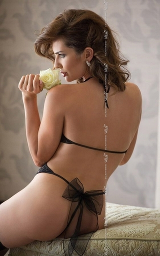 http://s3.amazonaws.com/wikiroom/photos/43068/original/111043_big.jpg?1481464805