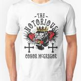 2016-summer-new-style-the-notorious-conor-mcgregor-cotton-o-neck-short-sleeve-t-shirt-men
