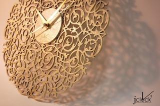 http://s3.amazonaws.com/wikiroom/photos/4337/original/4.jpg?1317134898