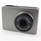 Xiaomi-yi-dashcam-gray
