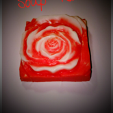 Soap_rose