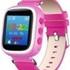 Detskie-chasy-s-gps-baby-watch-q60-s-s-cvetnym-ekranom-rozovye