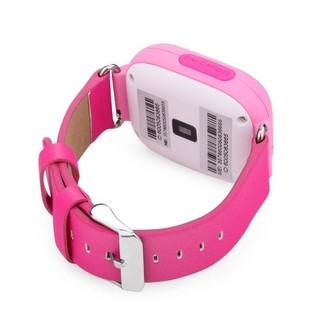 http://s3.amazonaws.com/wikiroom/photos/43771/original/gw100-wonlex-umnye-detskie-chasy-smart-watch-s-tachskrin-ekranom.jpg?1494013210