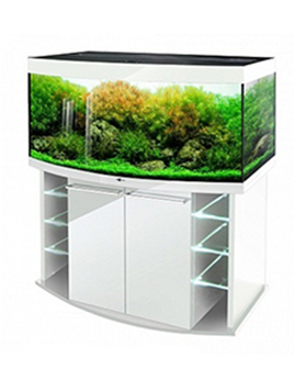 307_akvarium-crystal-panoramic-145