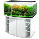 307_akvarium-crystal-panoramic-145