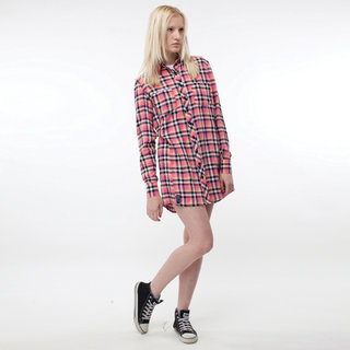 019%20(pink%20check%20shirt%20w)%20look