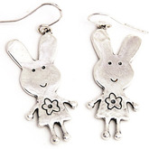 Ear_rabbit_flower