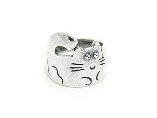 Ring_big_cat
