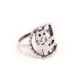 Ring_smile_cat