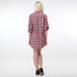 019%20(pink%20check%20shirt%20w)%20back