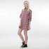 019%20(pink%20check%20shirt%20w)%20side