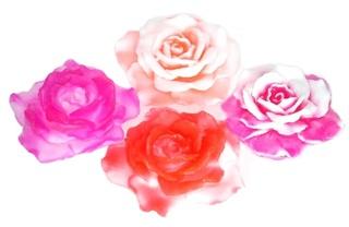3d_roza