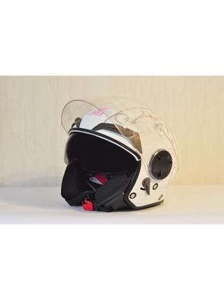 http://s3.amazonaws.com/wikiroom/photos/44812/original/helmets-t-314-royal-flower4-1000x1340.jpg?1539717583