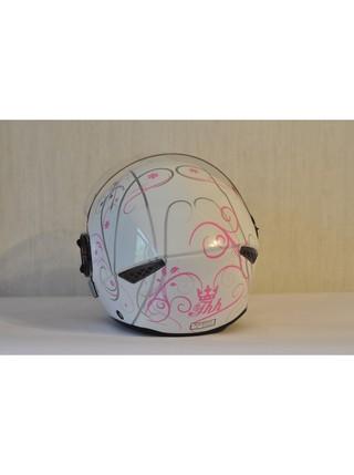 http://s3.amazonaws.com/wikiroom/photos/44814/original/helmets-t-314-royal-flower2-1000x1340.jpg?1539717586