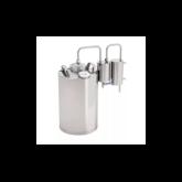 Gotovyj-komplekt-gorynych-12-litrov