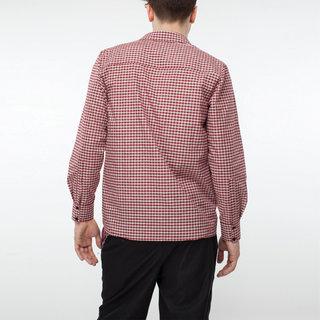 http://s3.amazonaws.com/wikiroom/photos/452/original/023%20(Check-red%20shirt)%20back.jpg?1308948066