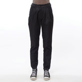 022%20(black%20chinos%20w)%20face