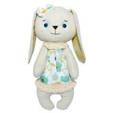 2musical_bunny_handmay_1