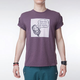 029%20(t-shirt%20seaman)%20face
