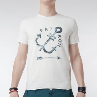 030%20(t-shirt%20patron)%20face