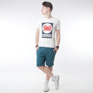 031%20(t-shirt%20canada)%20look