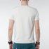 031%20(t-shirt%20canada)%20back