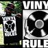 Vinyl%20rules
