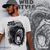 Wild%20style
