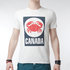 032%20(t-shirt%20canada)%20face