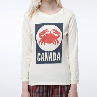 032%20(t-shirt%20canada%20w)%20face%202