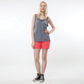 033%20(t-shirt%20grey)%20look