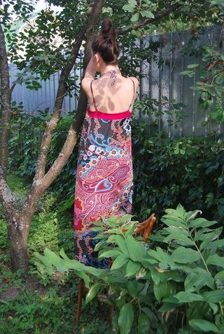 http://s3.amazonaws.com/wikiroom/photos/5307/original/DSC_2162.jpg?1318694974