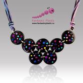 Colorful-pendant