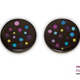 Colorful_earrings