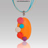 Color-stones-pendant