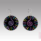 Spoke_earrings