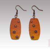 Sandstorm_earrings_vk