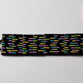 Nightcity_bracelet