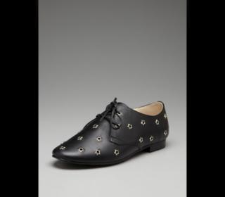 Shoes-800x700