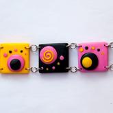 Cubic-spinnig---braclet