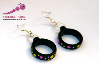 http://s3.amazonaws.com/wikiroom/photos/5638/original/Colour-Bubbles-Earrings.jpg?1319106284