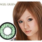 Angel_green_thumbnail