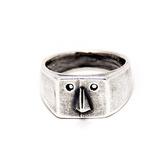 Ring_face_strange_1